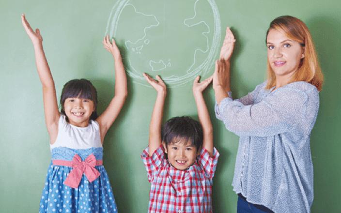 子供英会話教室割引