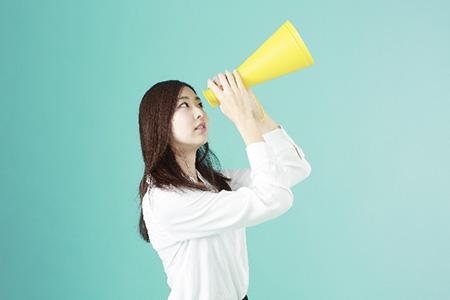 女性も大活躍している『広報・PR』フリーランスでの働き方とは?!