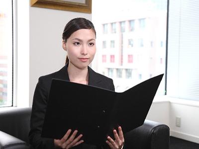 分析力と提案力で活躍できるフリーランスコンサルタントになる!