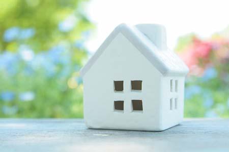 住宅ローンを組めるフリーランスには共通点が?自宅を購入するヒント