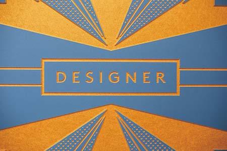 憧れの職業、フリーランスデザイナーの年収の相場とは