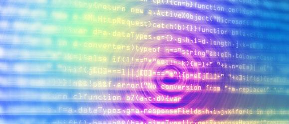 プログラマとは?世界中で活躍できるプログラマの仕事|彼らがいなければコンピュータは動かない!