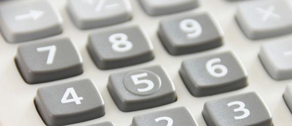 システムエンジニアの年収を調べてみた|みんなどのくらい稼いでる?
