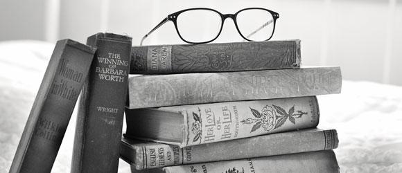 初歩から学びたい人におすすめのruby入門書籍とその後のステップアップのための書籍
