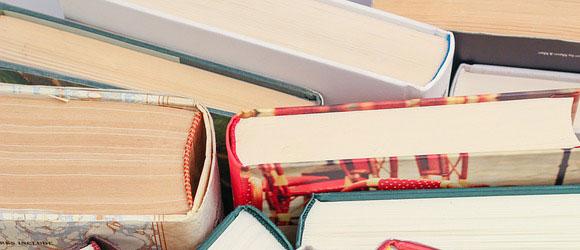 初歩から学びたい人におすすめのC#入門書籍と中上級者向け解説書籍