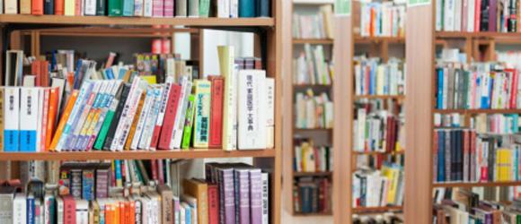 初歩から学びたい人におすすめのPHP入門書籍と中~上級者向け書籍