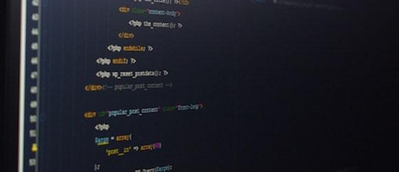 PHPやPHPのフレームワークにはどんな種類がある?