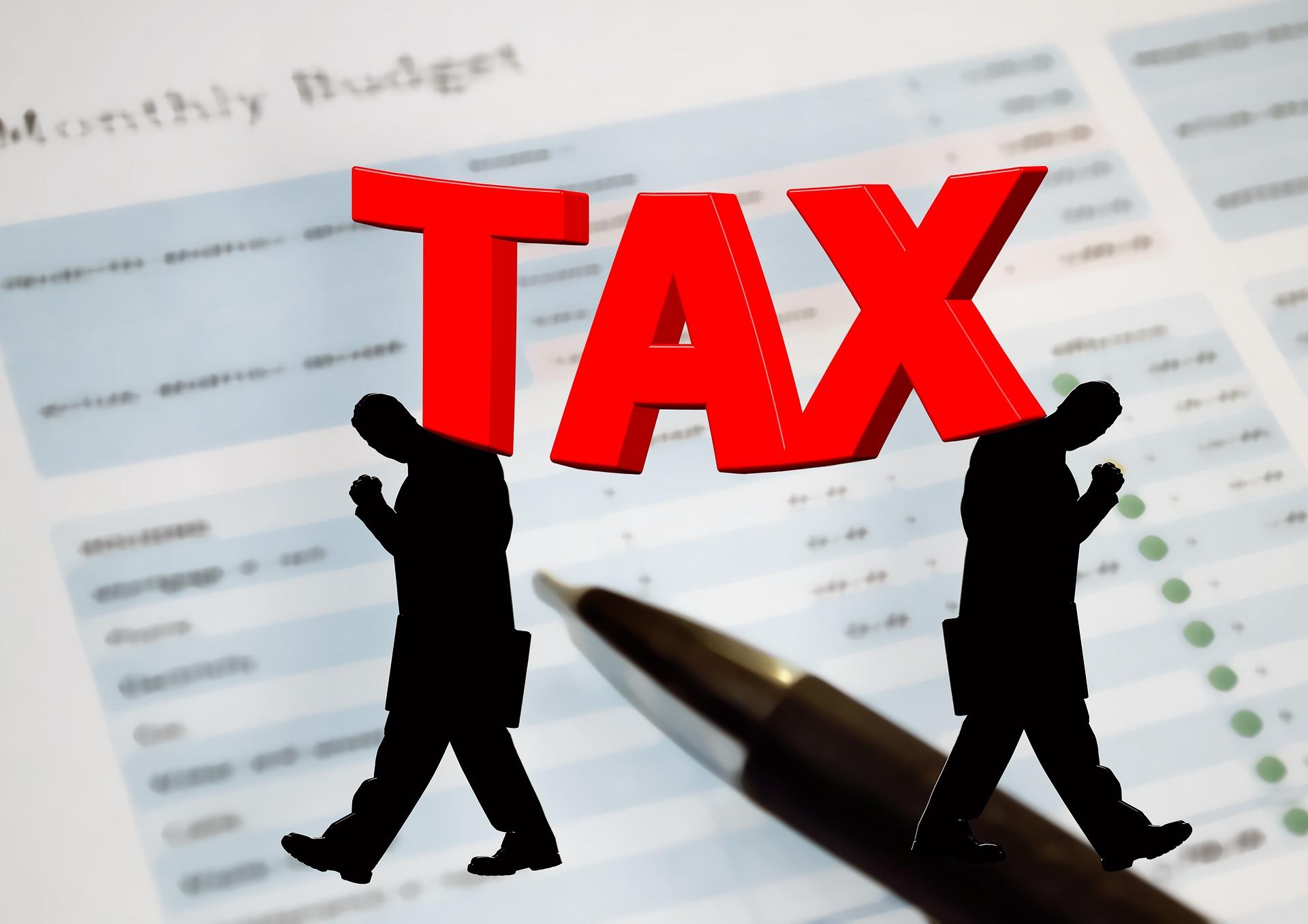 税理士が教える税金講座!【第1回】フリーランス(個人事業主)とサラリーマンの税務上の違いや手取り金額比較について