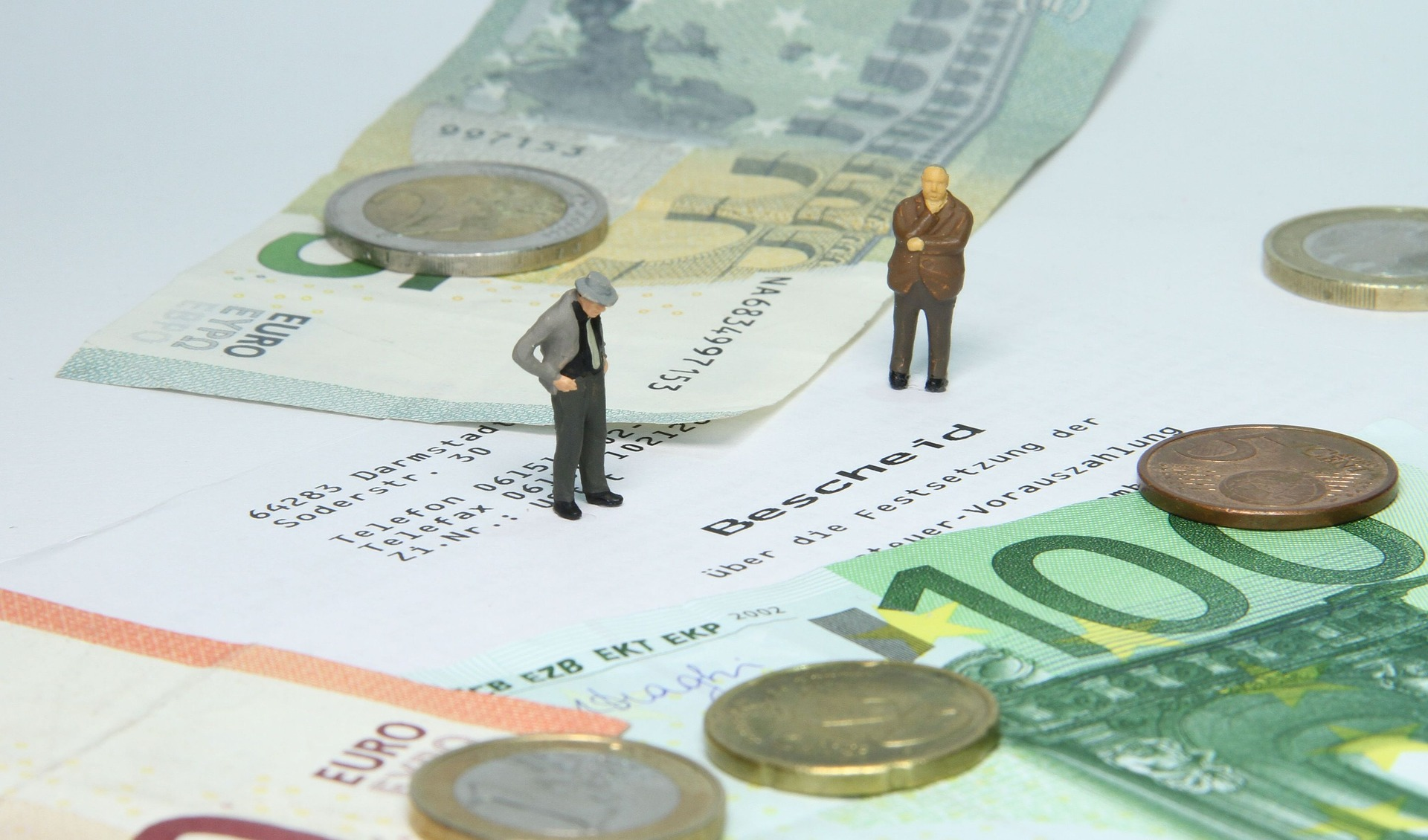 税理士が教える税金講座! 【第4回】フリーランスが確定申告を行うにあたって注意すべきこと