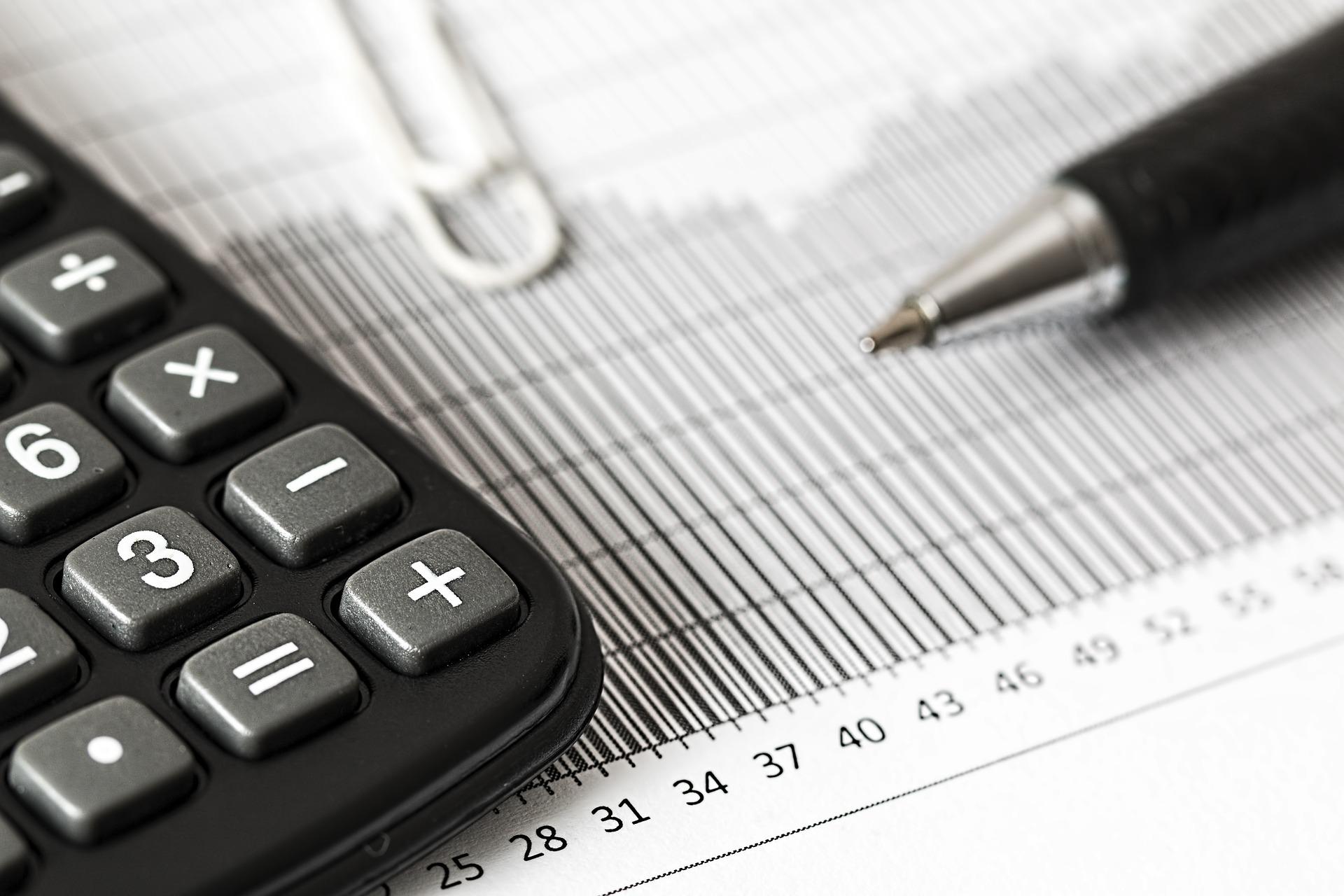 税理士が教える税金講座!【第3回】フリーランスにとって重要な収入と必要経費について