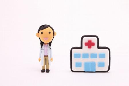 保険料の負担が悩みの種!?フリーランスのため健康保険、何を選ぶ?